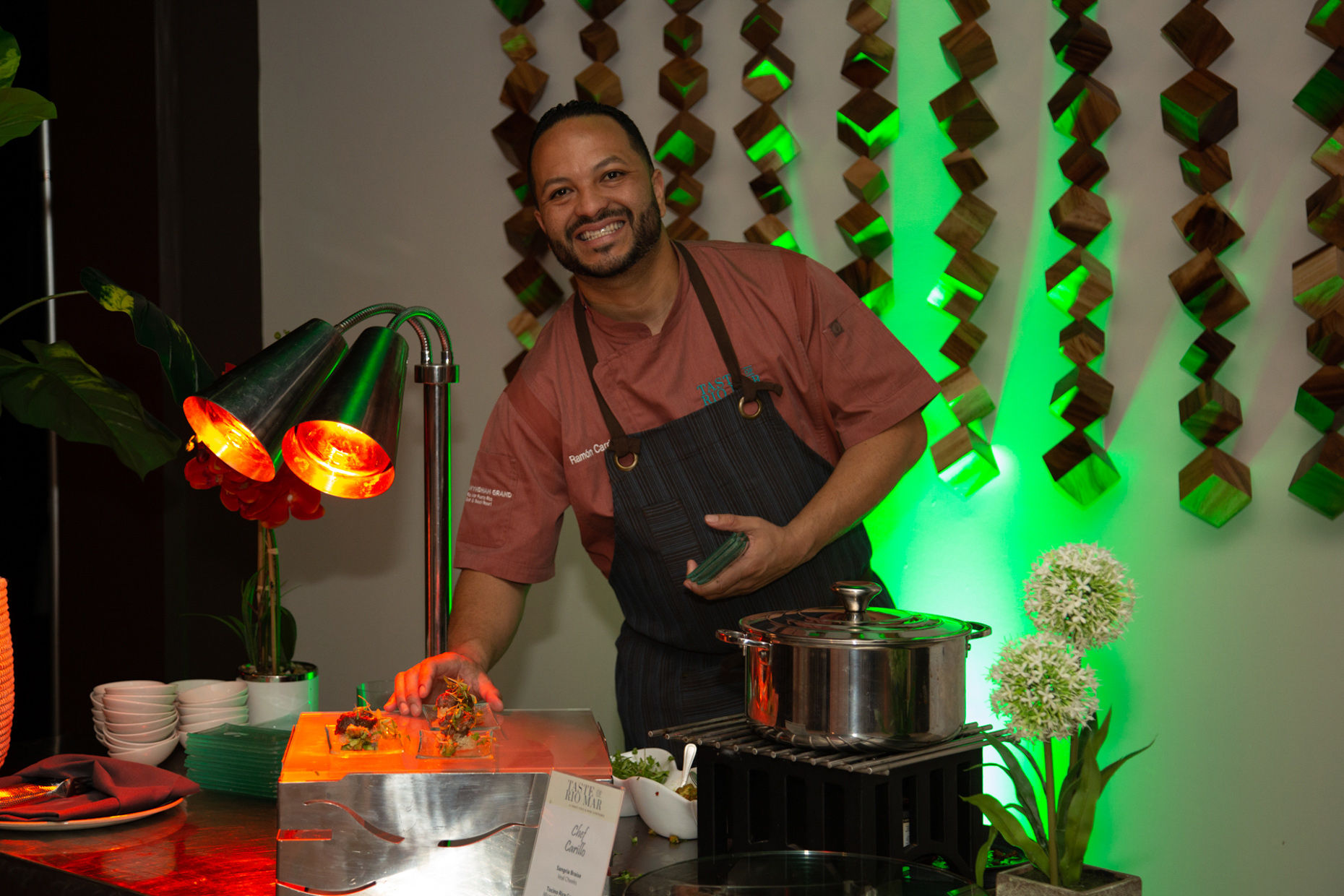 Chef-Ramon-Carrillo-A-Taste-of-Rio-Mar-The-Ultimate-Food-and-Wine-Experience-Islands-Magazine-Caryn-B-Davis